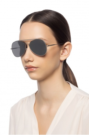 'spitfire' sunglasses od Acne